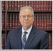Queens bankruptcy lawyer