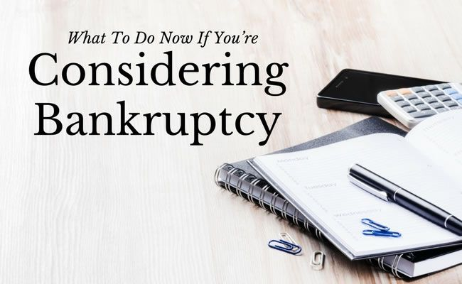 Swift bankruptcy