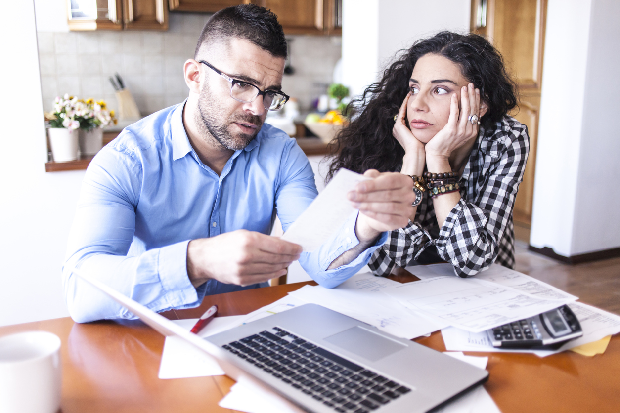 Bankruptcy lawyer springfield il