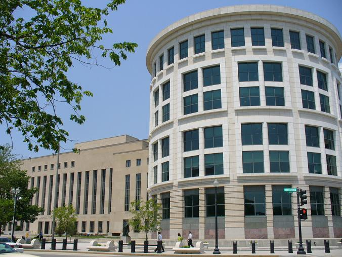 Us bankruptcy court district of utah