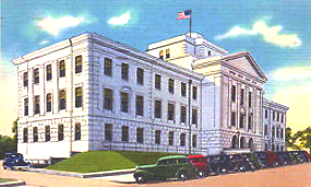 United state bankruptcy court california