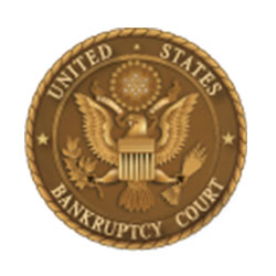 Us bankruptcy court eastern district of pa