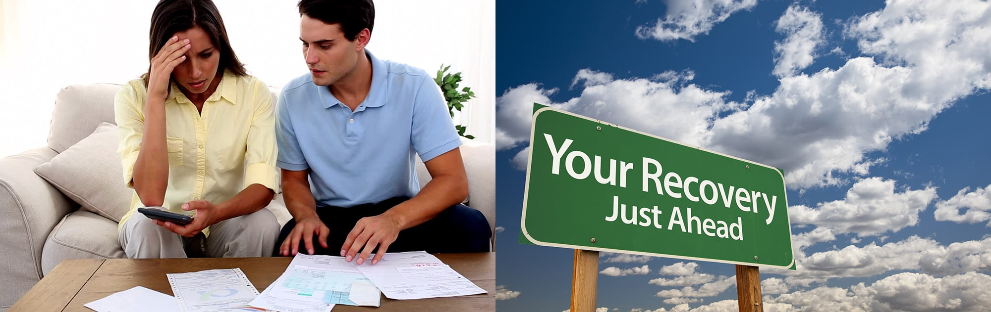 Bankruptcy lawyer in allentown pa