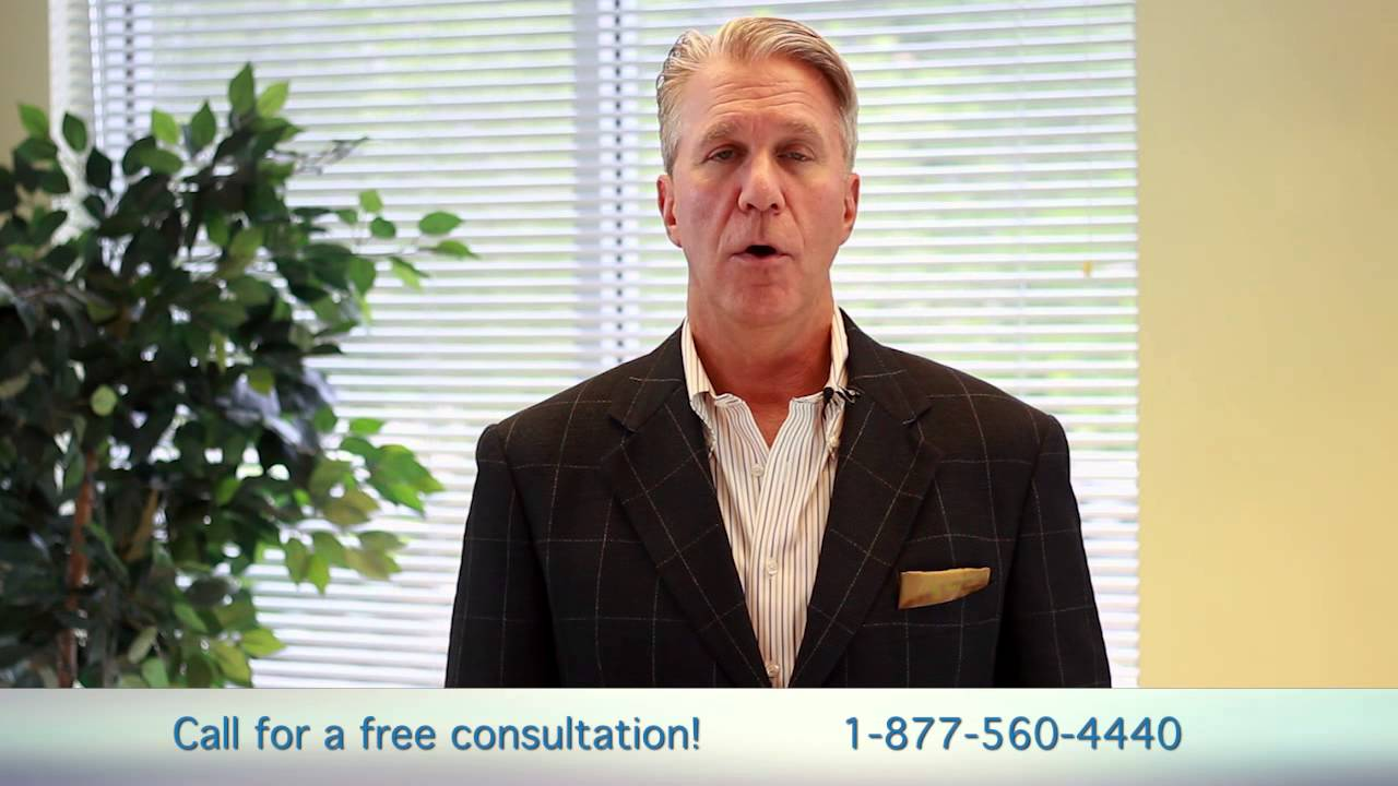 Cape cod bankruptcy lawyer