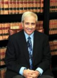 Bankruptcy lawyers in chesapeake va