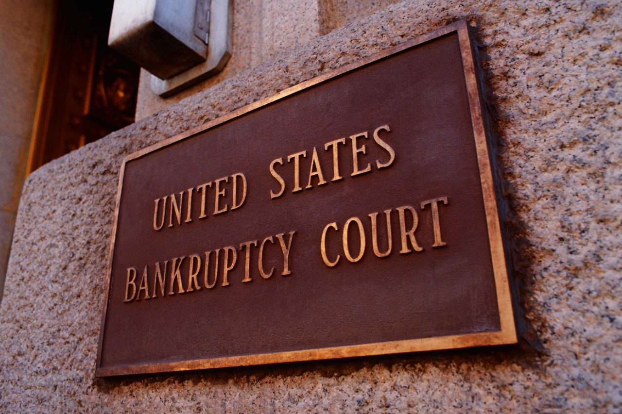 547 bankruptcy code